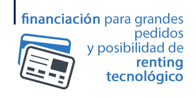 4banners_inferior_financiacion.png