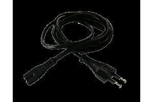 Cables de corriente