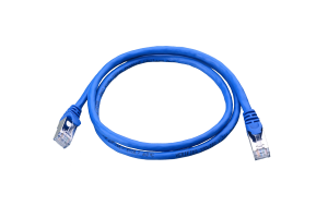 Cables y adaptadores Ethernet